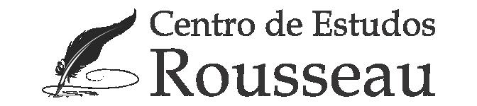 Centro de Estudos Rousseau
